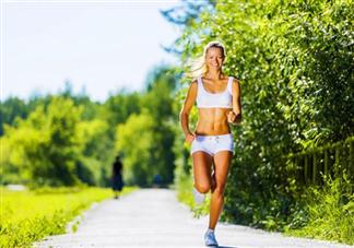 备孕期不当运动会影响怀孕吗 备孕期适合做什么运动