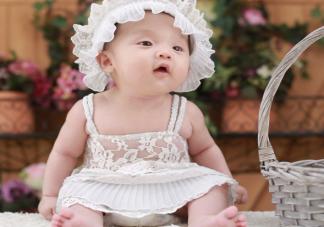 女儿一周岁生日感言 女儿一周岁生日祝福语