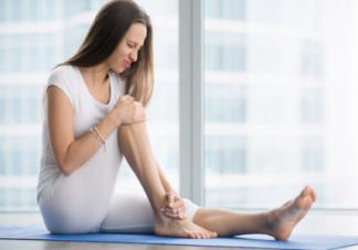 孕妇饭后这些动作做不得 孕妇饭可以做哪些运动