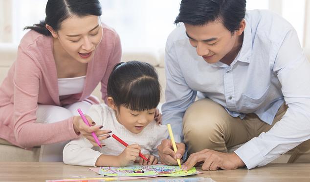 教育部谈家长作业:必须解决_教育部谈家长作业说什么了 教育部对家长作业的要求