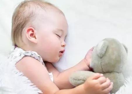 宝宝吹空调有什么坏处_宝宝吹空调有什么误区 如何正确给宝宝吹空调