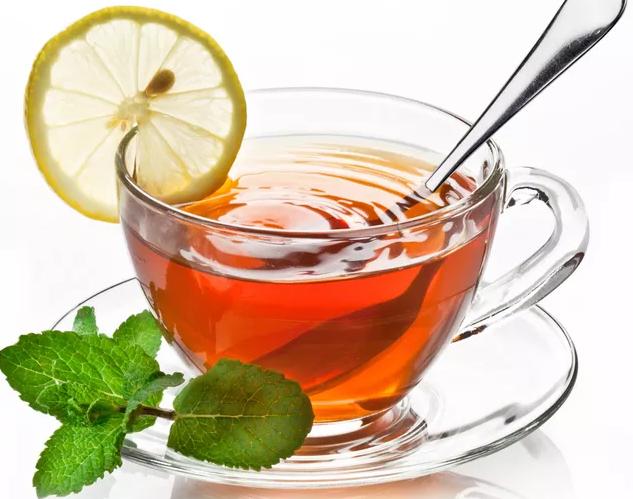 喝茶能減肥嗎 喝什么茶減肥效果好
