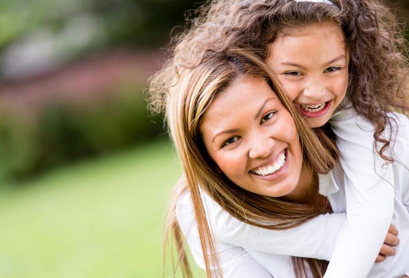 [怎么保护好孩子的牙齿]怎么保护好孩子的牙齿健健康康的 如何给孩子有效刷牙
