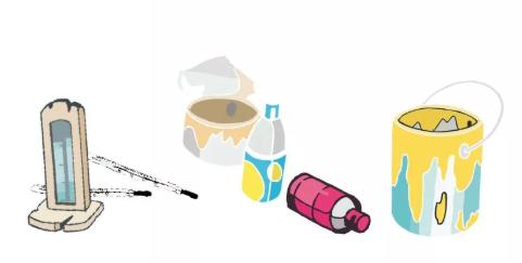 苏州垃圾分类标准和标识|苏州垃圾分类标准是什么 2019苏州生活垃圾分类指南