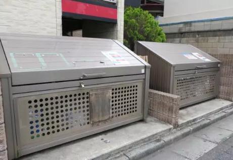 南京垃圾分类标准2019_南京垃圾分类标准是什么 2019南京生活垃圾分类指南