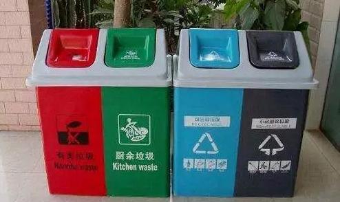 哈尔滨垃圾分类怎么分类|哈尔滨垃圾分类怎么时候开始 哈尔滨垃圾分类怎么投放