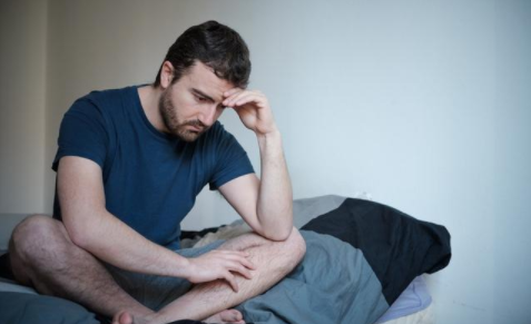 [男性阳萎什么症状]男性阳痿有哪些症状表现 如何判断男性阳痿严重程度