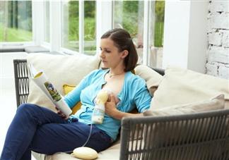 母乳喂养时间越长越好吗 母乳喂养正确姿势和步骤