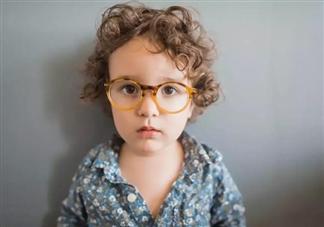 情商会遗传吗 情商高的孩子有哪些优势