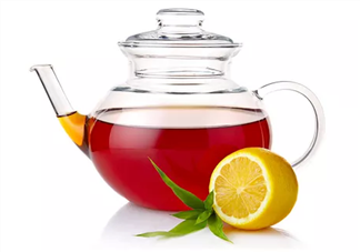 喝茶能减肥吗 喝什么茶减肥效果好