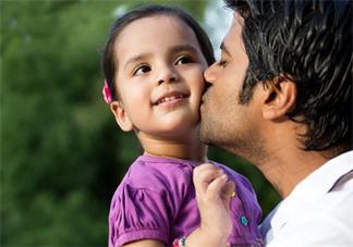 怎么保护好孩子的牙齿健健康康的 如何给孩子有效刷牙