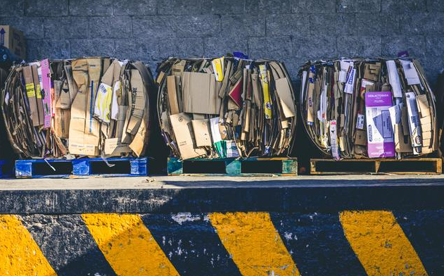 浙江台州垃圾分类公众教育学院 浙江台州垃圾分类公众教育学院成立 垃圾分类班有必要开设吗