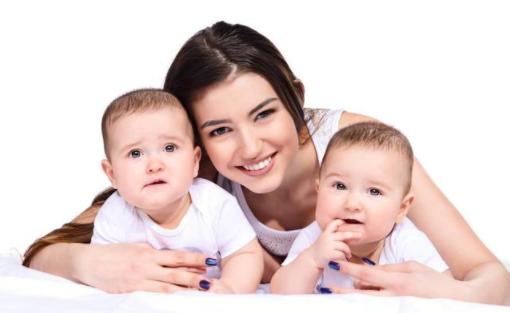 多胎妊娠容易发生的并发症不包括_多胎妊娠容易提前分娩吗 多胎妊娠护理要点