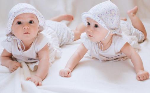 多胎妊娠容易提前分娩吗 多胎妊娠护理要点