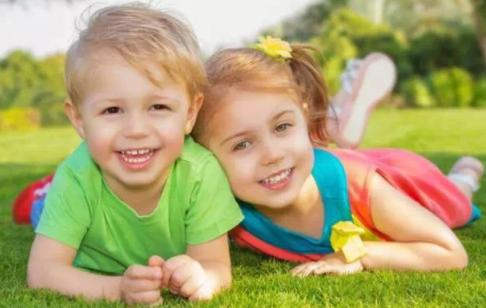 夏季婴幼儿常见疾病 夏季常见疾病预防方法