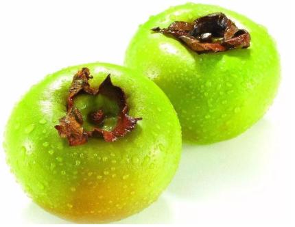 【怀孕后哪些水果是易消化的】怀孕后哪些水果是不是适合孕妇吃的 怀孕后吃什么水果好