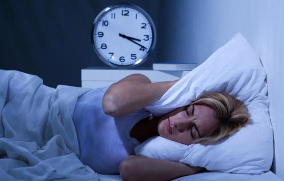 1分钟入睡法是什么 1分钟入睡法靠谱吗
