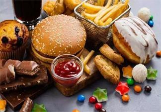 孩子吃油的作用是什么 多大孩子可以吃食用油