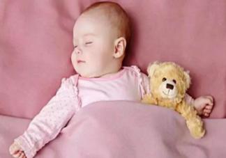 宝宝一百天的微信说说 宝宝一百天祝福语
