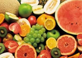 怀孕后哪些水果是不是适合孕妇吃的 怀孕后吃什么水果好