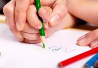 什么时候教宝宝识字最好 怎么教孩子识字好