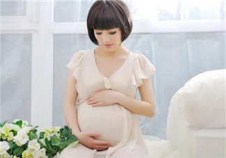 胎盘钙化正常吗 胎盘钙化要催生吗