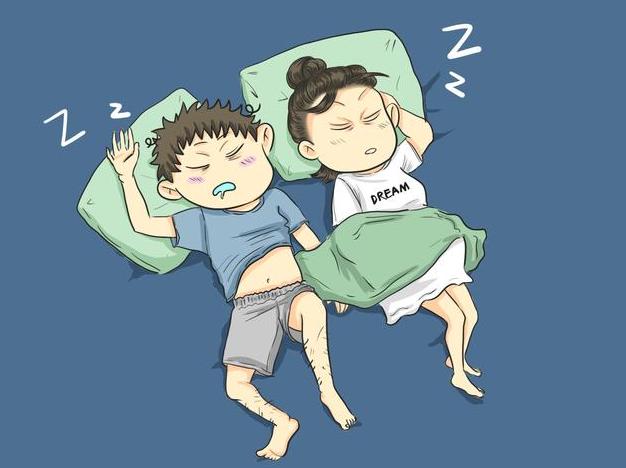 怀孕后要不要跟老公分床睡 怀孕和老公分床睡的好处和坏处