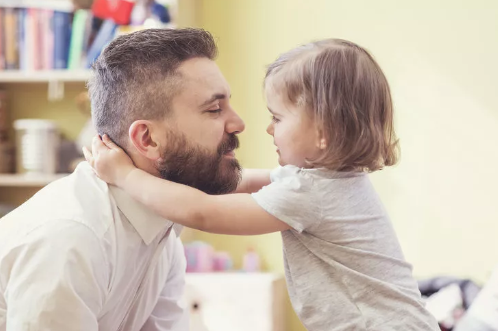 孩子有恋父恋母情结怎么办 父母的正确应对方法