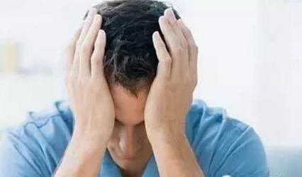 [长期酒后性生活有什么危害]酒后性生活有什么危害 男性经常喝酒对性生活有影响吗