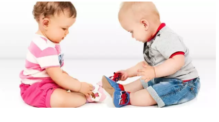 宝宝学步鞋怎么挑 宝宝学步鞋尺码怎么选