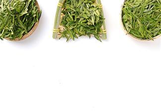茶叶渣属于哪类垃圾 平常喝茶的茶叶渣应扔进哪类垃圾桶