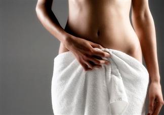 顺产会导致阴道松弛吗 产后阴道松弛怎么变紧致