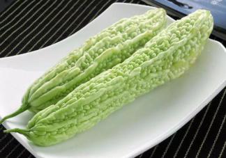 2019三伏天不能吃什么 三伏天吃什么好