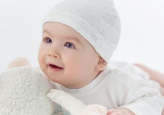 为什么新生儿容易出现腹泻的情况 新生儿腹泻怎么办