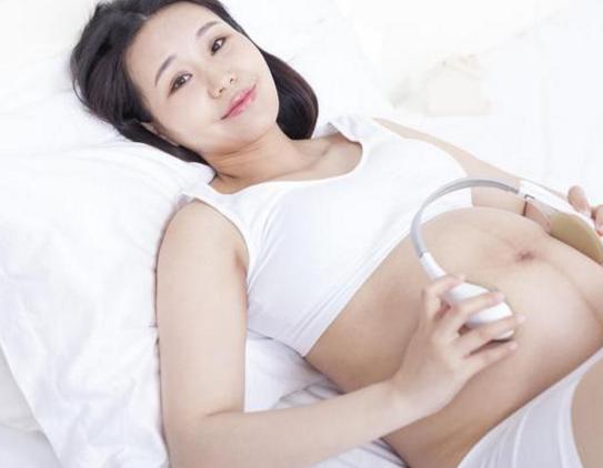 【高龄产妇怀孕会有什么危险】高龄产妇怀孕会有什么风险 高龄产妇怀孕要注意什么