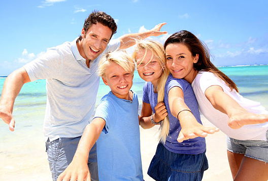 同一个暑假同一个孩子|同一个暑假同一个妈什么梗 同一个暑假同一个妈怎么回事