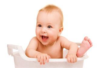 孩子眼睛眼屎特别多是什么原因 孩子眼屎多是泪囊炎吗