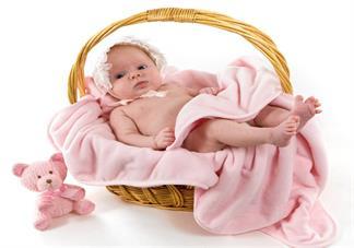 宝宝确定是泪囊炎怎么护理 怎么清理泪囊炎出现的眼屎