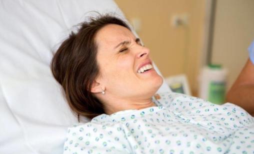 孕期怎么缓解宫缩带来的疼痛_孕期怎么缓解宫缩疼痛 临产前的宫缩感觉