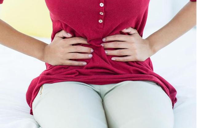 孕酮低下会流产吗 补充黄体酮能保胎吗