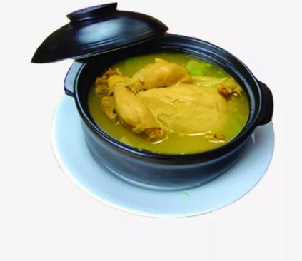 孕妇喝什么汤好 孕妇不适合和什么汤