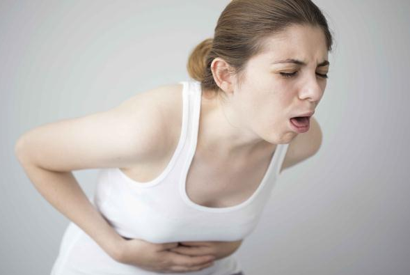 孕吐难受可以用止吐药吗 孕吐什么时候需要用药