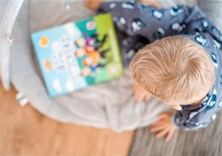 孩子学英语误区 让孩子学英语有什么方法