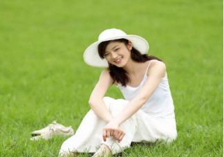 月经前兆和早孕有什么区别 经期女性如何护理