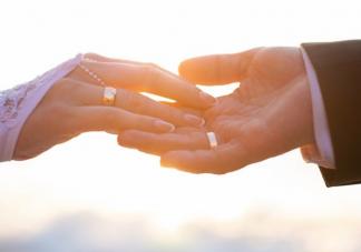 结婚两周年纪念日说说2019 庆祝结婚两周年的句子