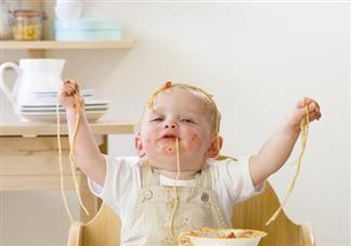 孩子不爱吃饭饿一顿就好了吗 孩子不爱吃饭怎么办
