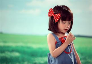 导致孩子鼻炎的内在因素是什么 如何从中医看孩子鼻炎