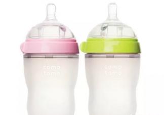 新生儿奶瓶怎么选 新生儿的奶瓶那种好