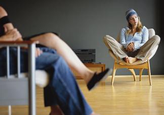 如何判断老婆有外心了 女人有外遇的7种表现