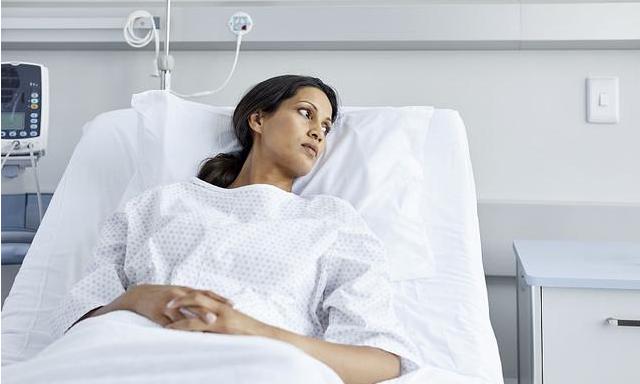 做阴超检查会影响到胎宝宝吗 女性怀孕初期做阴超检查需要注意什么